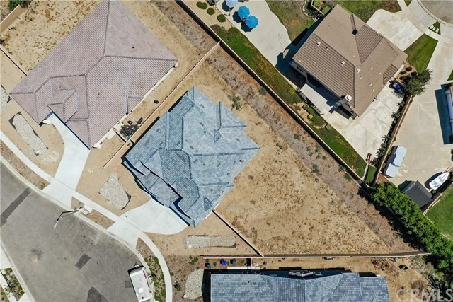 Pending | 13225 Owens Court Rancho Cucamonga, CA 91739 5