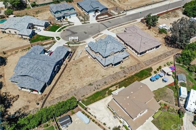 Pending | 13225 Owens Court Rancho Cucamonga, CA 91739 6