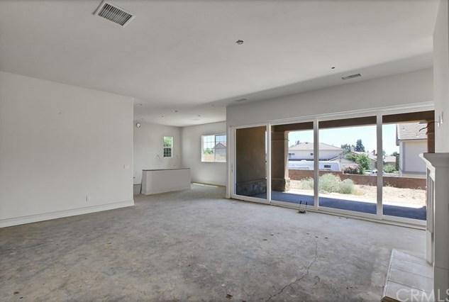 Pending | 13225 Owens Court Rancho Cucamonga, CA 91739 9