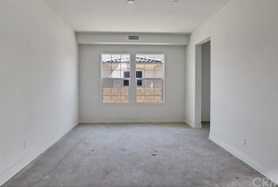 Pending | 13225 Owens Court Rancho Cucamonga, CA 91739 16