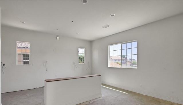 Pending | 13225 Owens Court Rancho Cucamonga, CA 91739 18