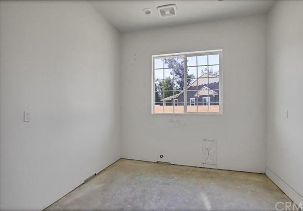 Pending | 13225 Owens Court Rancho Cucamonga, CA 91739 26