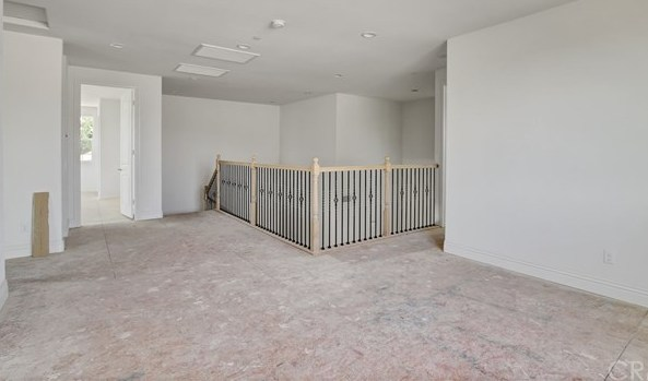 Pending | 13225 Owens Court Rancho Cucamonga, CA 91739 27