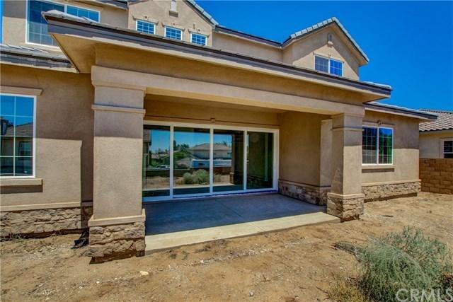 Pending | 13225 Owens Court Rancho Cucamonga, CA 91739 41