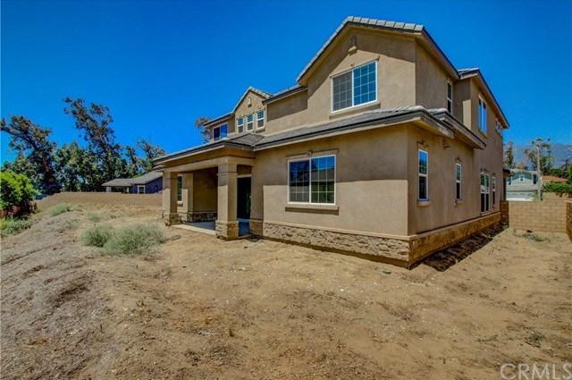 Pending | 13225 Owens Court Rancho Cucamonga, CA 91739 42