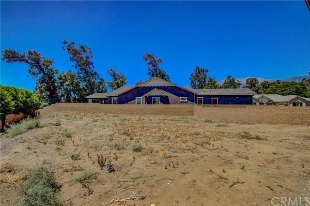 Pending | 13225 Owens Court Rancho Cucamonga, CA 91739 43