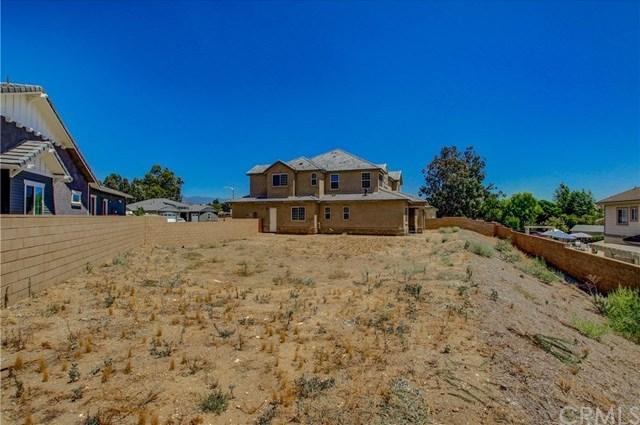 Pending | 13225 Owens Court Rancho Cucamonga, CA 91739 44