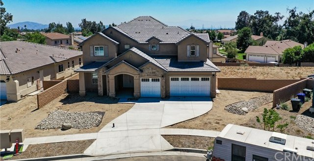 Pending | 13225 Owens Court Rancho Cucamonga, CA 91739 45