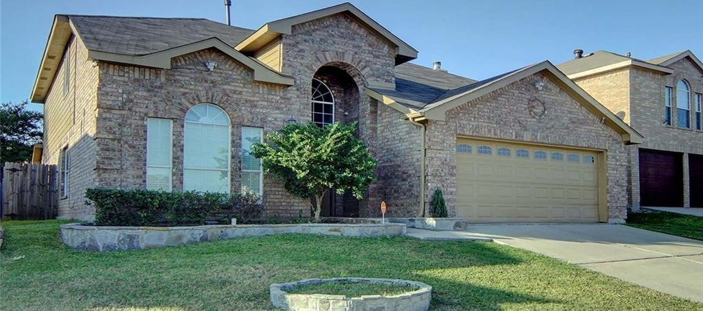 Sold Property | 9829 Maryville Lane Fort Worth, Texas 76108 1