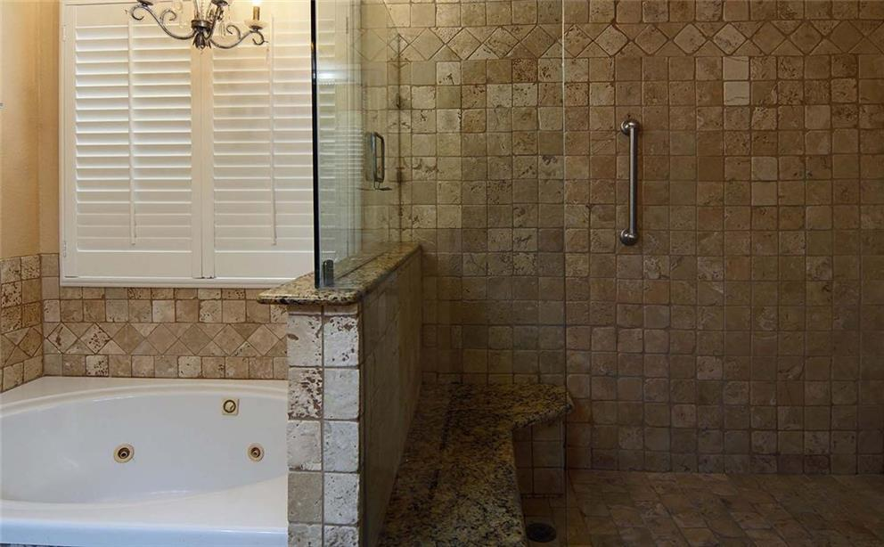 Sold Property   9829 Maryville Lane Fort Worth, Texas 76108 17