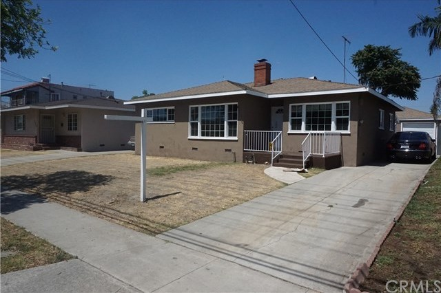 Closed | 4057 Santa Ana Street Huntington Park, CA 90255 0