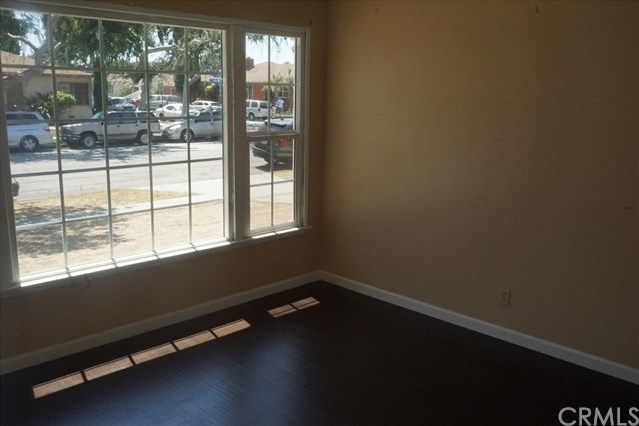 Closed | 4057 Santa Ana Street Huntington Park, CA 90255 3