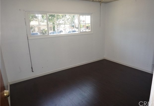 Closed | 4057 Santa Ana Street Huntington Park, CA 90255 8