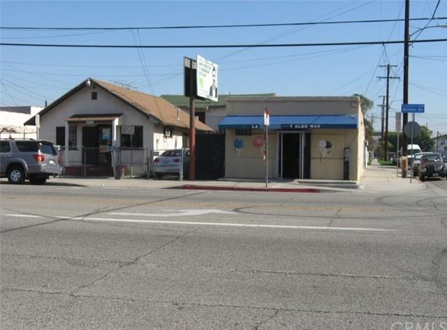 Off Market | 6126 Holmes Avenue Los Angeles, CA 90001 0