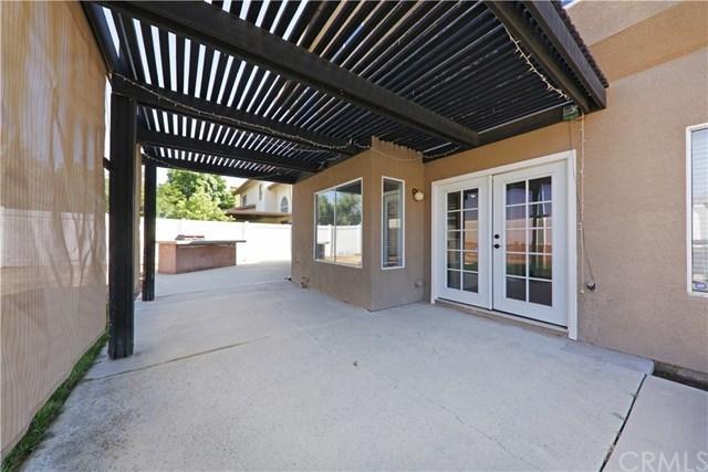 Closed | 27157 Echo Canyon Court Corona, CA 92883 33