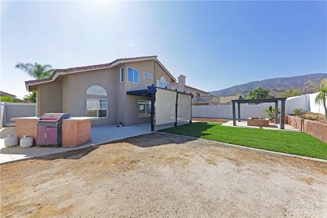 Closed | 27157 Echo Canyon Court Corona, CA 92883 34