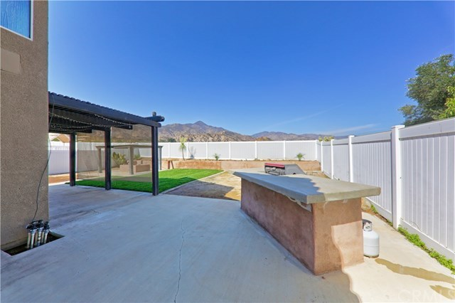 Closed | 27157 Echo Canyon Court Corona, CA 92883 35