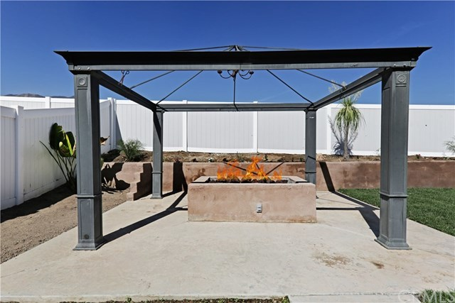 Closed | 27157 Echo Canyon Court Corona, CA 92883 36