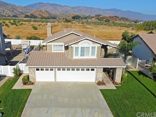 Closed | 27157 Echo Canyon Court Corona, CA 92883 39