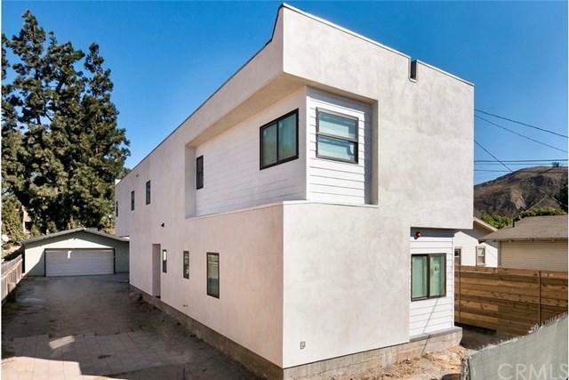 Closed | 223 W Ramona  Street Ventura, CA 93001 5