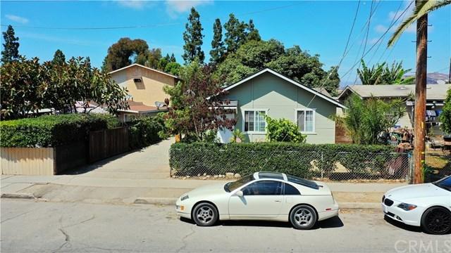 Closed | 223 W Ramona  Street Ventura, CA 93001 20