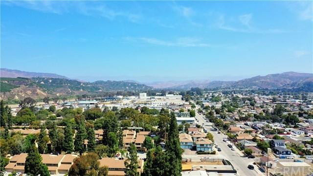 Closed | 223 W Ramona  Street Ventura, CA 93001 64