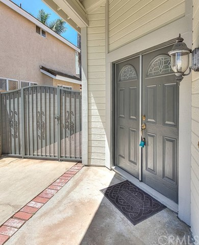 Closed | 18036 Arroyo Lane Chino Hills, CA 91709 3