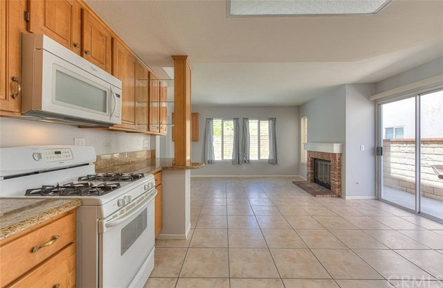 Closed | 18036 Arroyo Lane Chino Hills, CA 91709 13