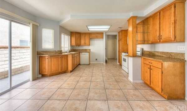 Pending | 18036 Arroyo Lane Chino Hills, CA 91709 14