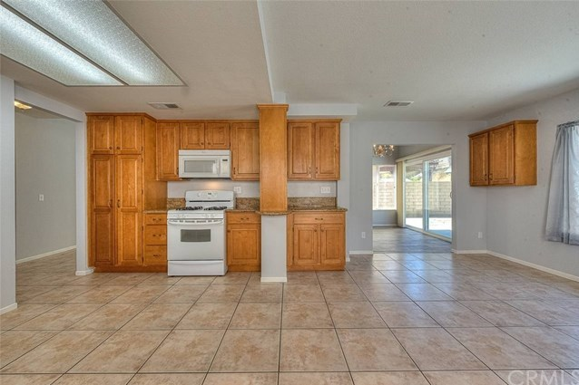 Closed | 18036 Arroyo Lane Chino Hills, CA 91709 15