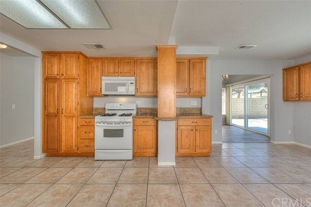 Closed | 18036 Arroyo Lane Chino Hills, CA 91709 17