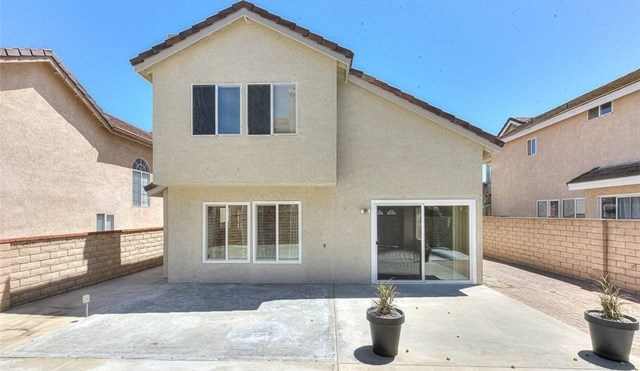 Closed | 18036 Arroyo Lane Chino Hills, CA 91709 28