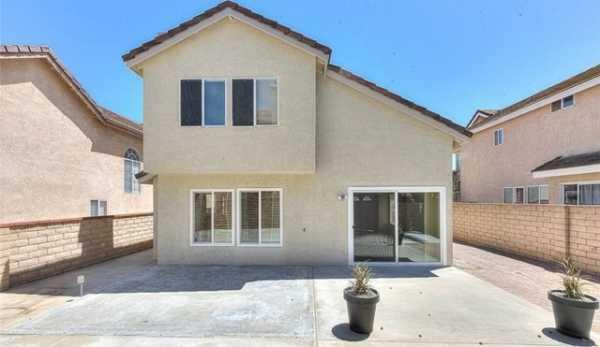 Pending | 18036 Arroyo Lane Chino Hills, CA 91709 28