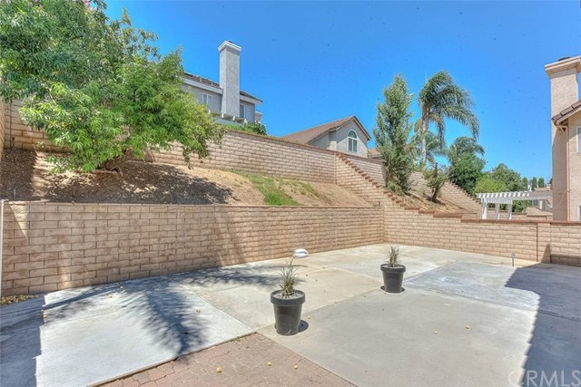 Closed | 18036 Arroyo Lane Chino Hills, CA 91709 29