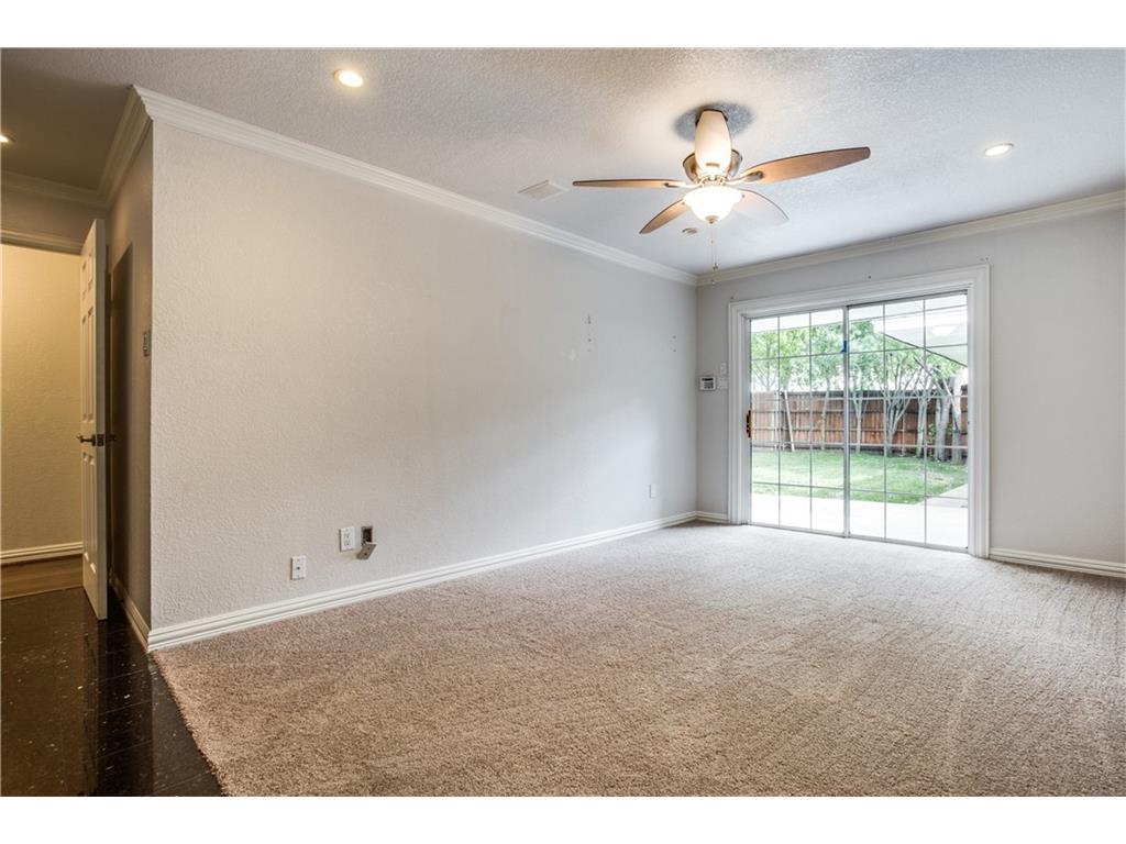 Leased | 4033 Centenary Avenue University Park, Texas 75225 18