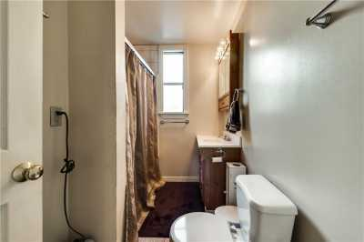Sold Property | 704 W 8th Street Dallas, Texas 75208 9
