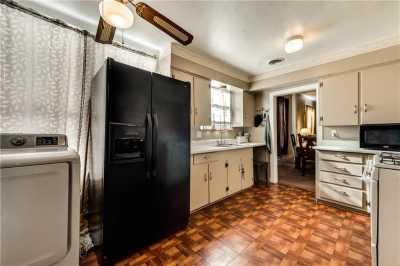 Sold Property | 704 W 8th Street Dallas, Texas 75208 11