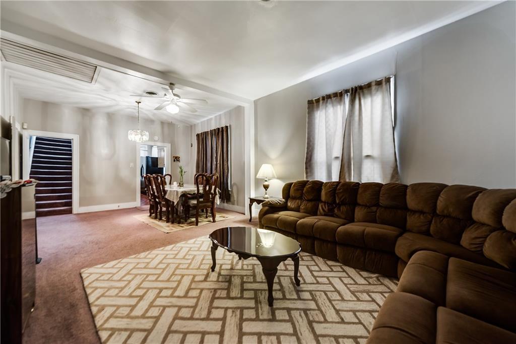 Sold Property | 704 W 8th Street Dallas, Texas 75208 4