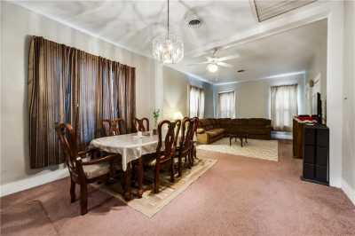 Sold Property | 704 W 8th Street Dallas, Texas 75208 5