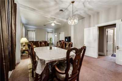 Sold Property | 704 W 8th Street Dallas, Texas 75208 6