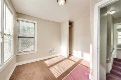 Sold Property | 704 W 8th Street Dallas, Texas 75208 7