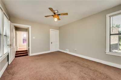 Sold Property | 704 W 8th Street Dallas, Texas 75208 8