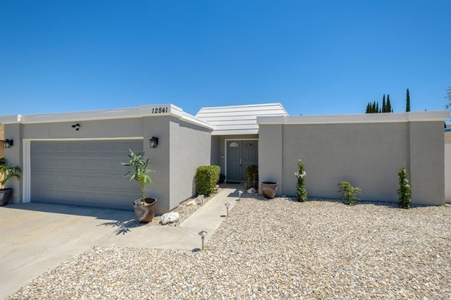 Closed | 12841 Spring Valley Parkway Victorville, CA 92395 0