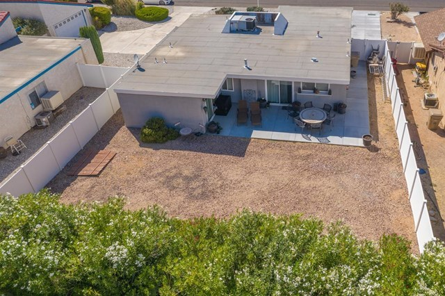 Closed | 12841 Spring Valley Parkway Victorville, CA 92395 3