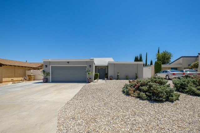 Closed | 12841 Spring Valley Parkway Victorville, CA 92395 4
