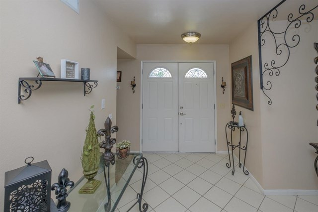 Closed | 12841 Spring Valley Parkway Victorville, CA 92395 6