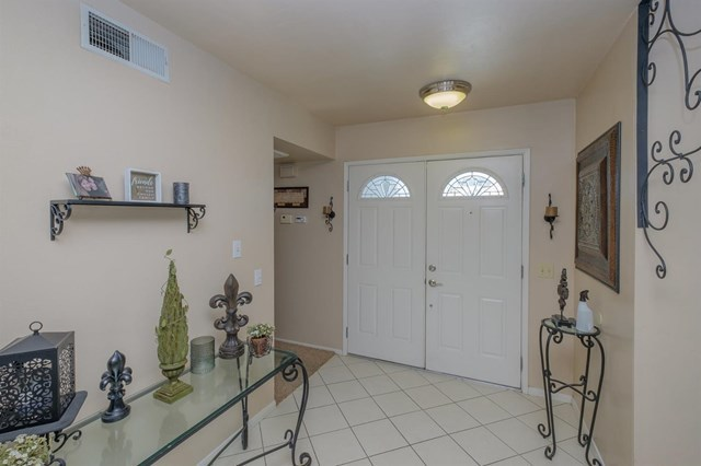 Closed | 12841 Spring Valley Parkway Victorville, CA 92395 7