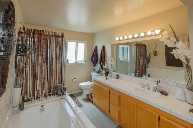 Closed | 12841 Spring Valley Parkway Victorville, CA 92395 25