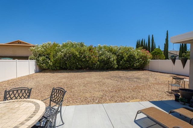 Closed | 12841 Spring Valley Parkway Victorville, CA 92395 32