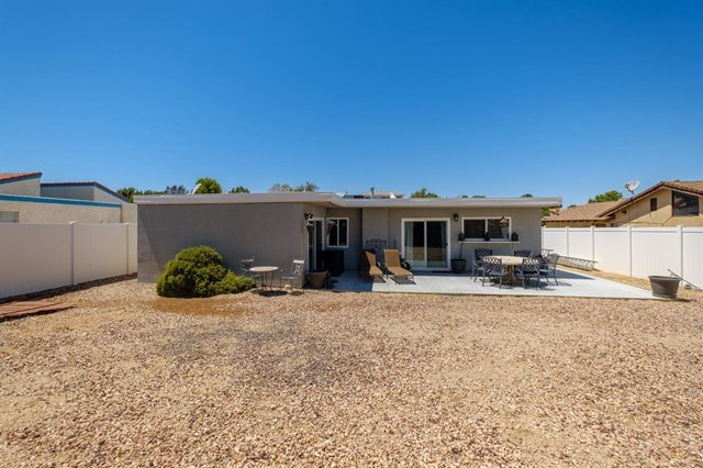 Closed | 12841 Spring Valley Parkway Victorville, CA 92395 33